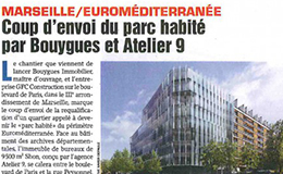 M-Square-080307-le-Moniteur