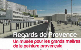 Regards-de-Provence-1109-Accents