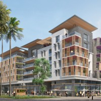 Rue int phase 2