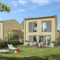 perspective maisons 01